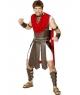 Costum barbati Soldat roman