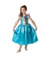 Costum carnaval Jasmine rochie