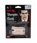 Dinti vampir Halloween