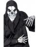 Set schelet Halloween