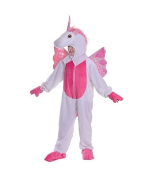 Costum carnaval copii unicorn