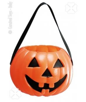 Dovlecel Halloween copii