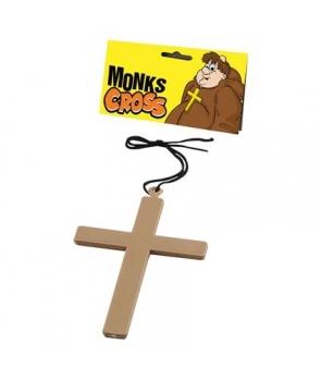 Cruce lemn