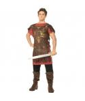 Costum carnaval barbati roman gladiator
