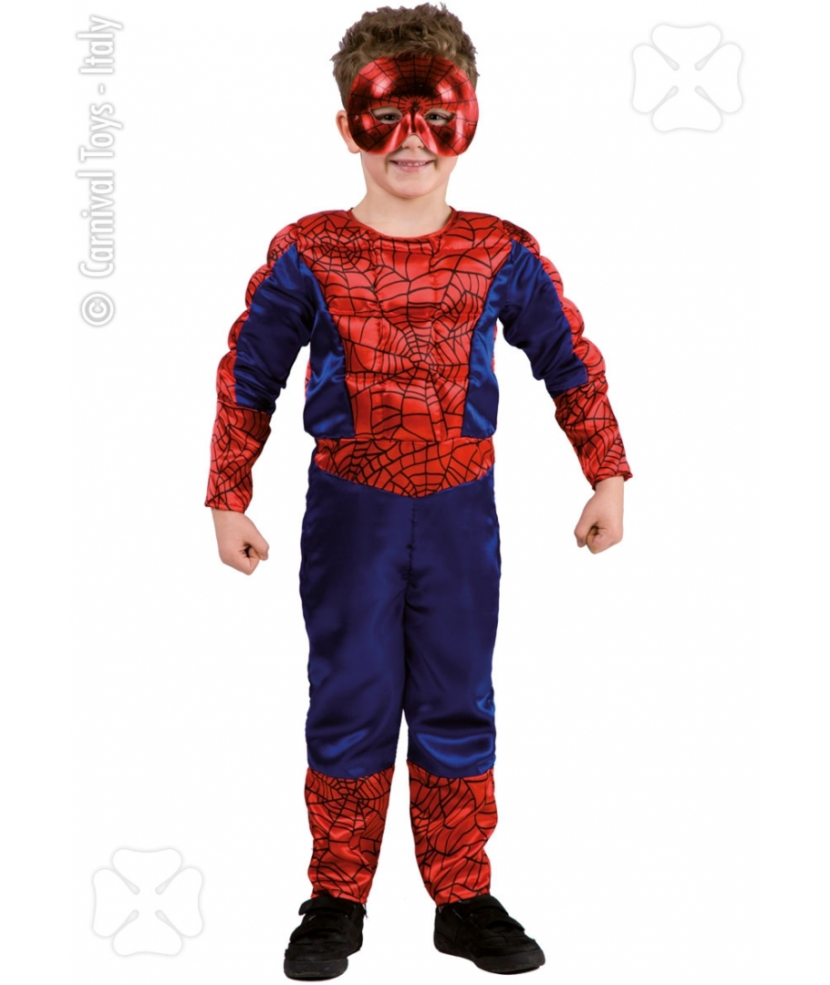 Toddler Spiderman Costumes. Showing 40 of results that match your query. Search Product Result. Product - PJ Masks Catboy Classic Costume for Toddler. Product Image. Price $ 99 - $ Product Title. PJ Masks Catboy Classic Costume for Toddler. Product - PJ Masks Gekko Classic Costume for Toddler. Product Image.