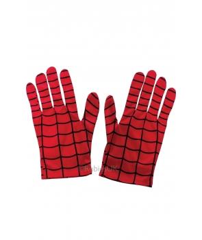 Manusi Spiderman adulti