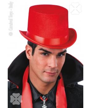 Joben vampir rosu Halloween