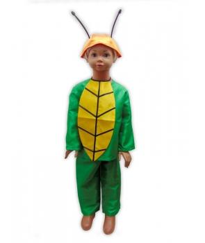 Costum carnaval copii insecta