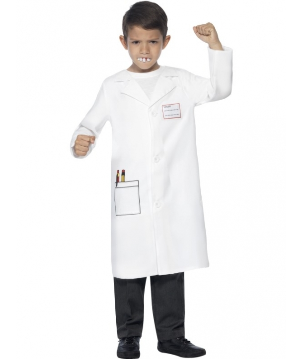 Set doctor copii