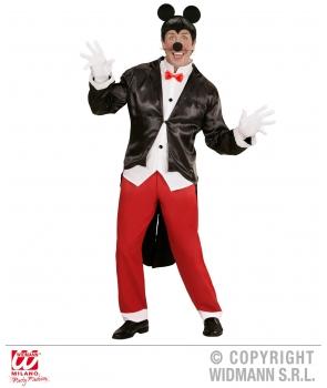 Costum carnaval adulti Mickey