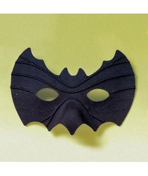 Masca de carnaval Batman