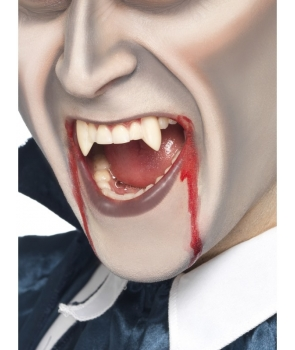 Colti vampir Halloween