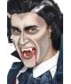 Kit machiaj vampir Halloween
