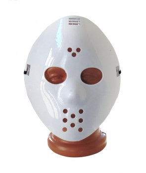 Masca de carnaval Hochei