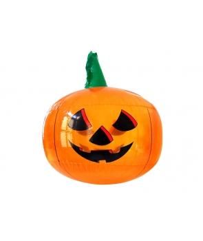 Decor Halloween dovleac gonflabil