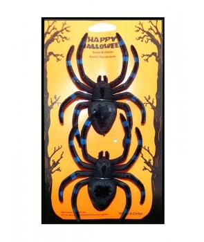Decor Halloween 2 paianjeni