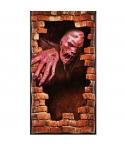 Decor usa zombie Halloween