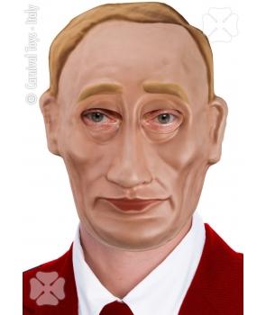 Masca de carnaval Vlady Putin
