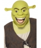 Masca horror Shrek