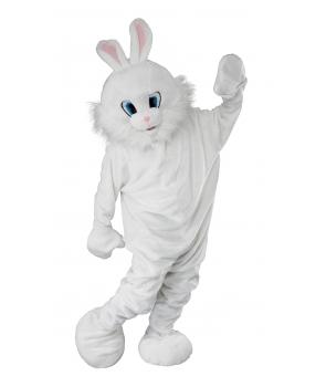 Costum mascota iepure