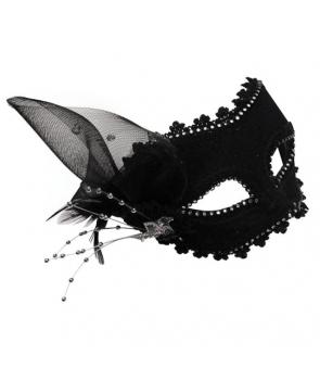 Masca de carnaval Valencia