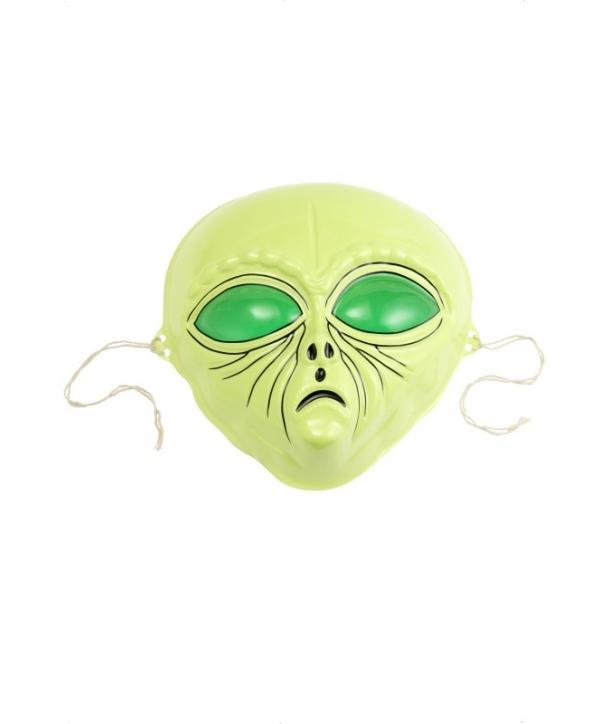Masca horror Alien