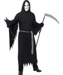 Costum Halloween adulti grim reaper