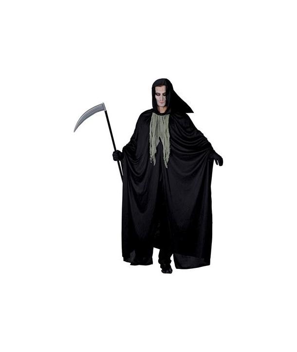Costum barbati roba horror Halloween