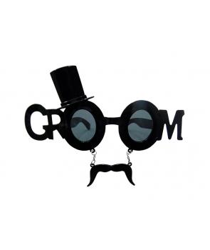 Ochelari Groom