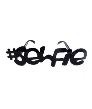 Ochelari Selfie