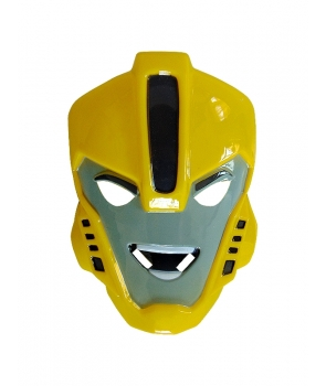 Masca Bumblee Bee Transformers