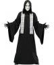 Costum barbati fantoma cu sal Halloween