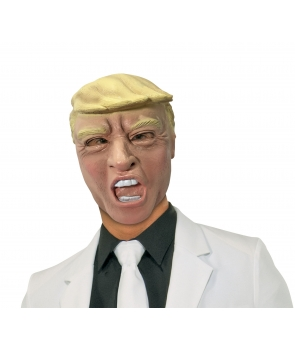 Masca Trump