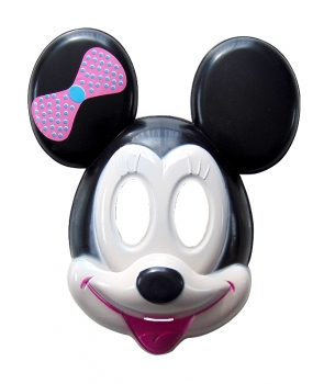 Masca Minnie copii
