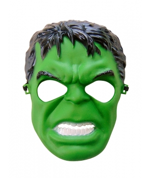 Masca Hulk copii