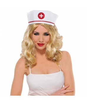 Boneta asistenta