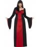 Costum femei vampirita XL Halloween