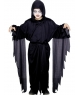 Costum copii Screamer Halloween