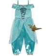 Costum carnaval fete fete Jasmine de lux