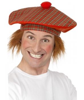 Palarie scotian