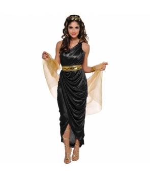 Costum carnaval femei Cleopatra model 1