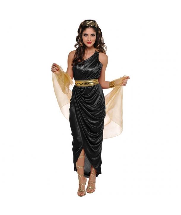 Costum carnaval Cleopatra