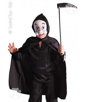 Set Halloween baieti fantoma vesela