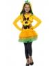 Costum copii dovlecica Halloween