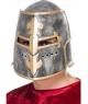 Coif cavaler medieval