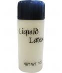 Latex lichid