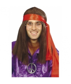 Set hippy