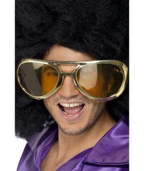 Ochelari disco