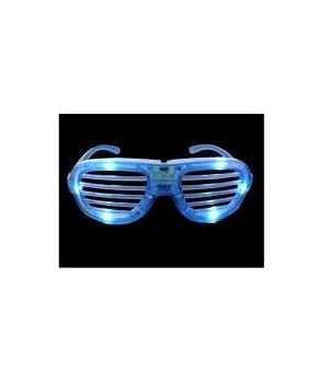Ochelari cu lumini