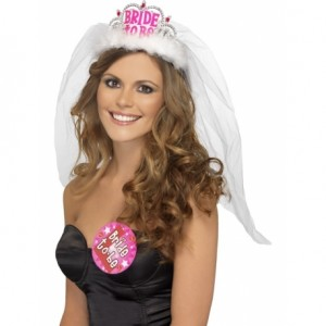 coronita-burlacite-bride-to-be